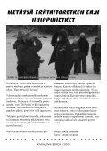 Karhunkierros 1/2007 - Page 4