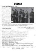 Karhunkierros 1/2007 - Page 5