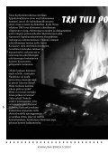 Karhunkierros 1/2007 - Page 6