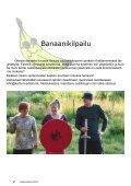 Karhunkierros 1/2010 - Page 2