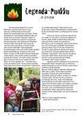Karhunkierros 1/2010 - Page 4