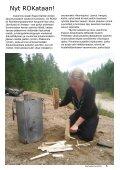 Karhunkierros 1/2010 - Page 5