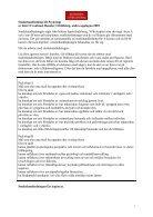 Studiehandledning Psykologi - Sanoma Utbildning - Page 2