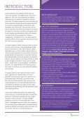 Instant Payments Insights from early adopters - Page 4