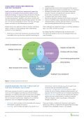 Instant Payments Insights from early adopters - Page 6
