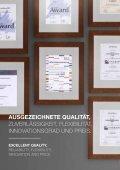 plastic. - KWM Kunststoff-Formteile GmbH - Page 4