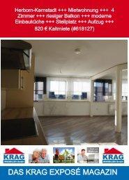 Exposemagazin-618127-Herborn-Herborn-Wohung-Miete-web