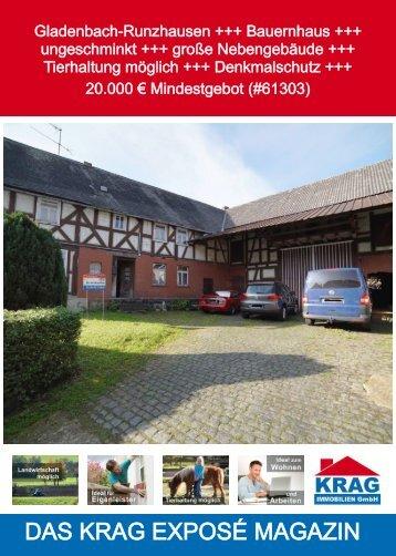 Exposemagazin-61303-Gladenbach-Runzhausen-norm-web