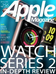 AppleMagazine - Watch Series