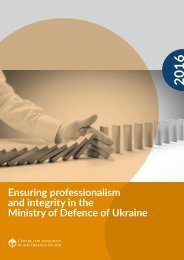 Sept-2016-Ukraine-Ensuring-professionalism-report-final-eng