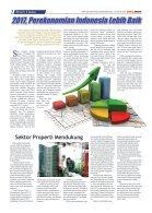 Bisnis Surabaya edisi 292 - Page 2