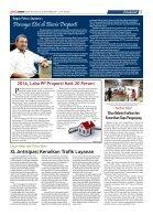 Bisnis Surabaya edisi 292 - Page 3