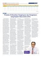 Bisnis Surabaya edisi 292 - Page 5