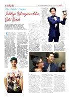 Bisnis Surabaya edisi 292 - Page 6