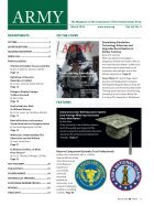 Army - Stimulating Simulation - Page 3