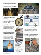 Army - Stimulating Simulation - Page 4