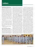 Army - Stimulating Simulation - Page 5