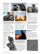 Army - The New Germ War - Page 4