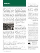 Army - The New Germ War - Page 6