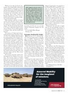 Army - The New Germ War - Page 7