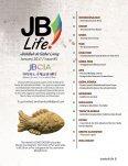 JB Life January 2017 - Page 3