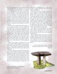 JB Life January 2017 - Page 7