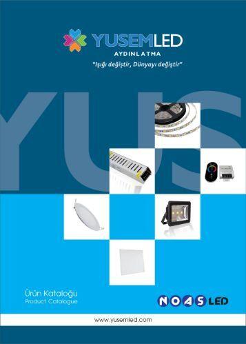 yusemled-katalog-2016