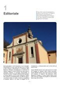 Bollettino parrocchiale - Page 3