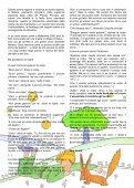 Bollettino parrocchiale - Page 6