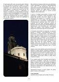 Bollettino parrocchiale - Page 4
