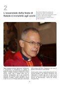 Bollettino parrocchiale - Page 5