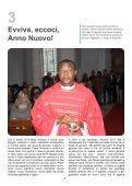 Bollettino parrocchiale - Page 7