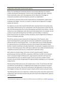 Statement of Strategy 2016 - 2019 - Page 6