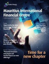 GlobalFinance-magazine Issue 4