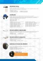 CATALOGO PLASTCOR-4-27 - Page 4