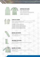 CATALOGO PLASTCOR-4-27 - Page 7
