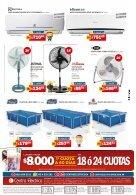 Boletin Centro Electrico Enero 2017 - Page 4
