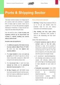 Ports & Shipping - Page 3