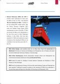 Ports & Shipping - Page 4
