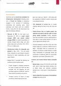 Ports & Shipping - Page 6