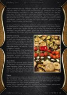 Elite Catering - Page 3