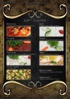 Elite Catering - Page 5