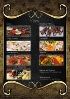 Elite Catering - Page 7