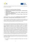 New Competences for Physics Graduates Fostering Innovation and Entrepreneurship - Page 5