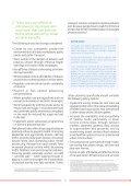 lifeenhancing - Page 3