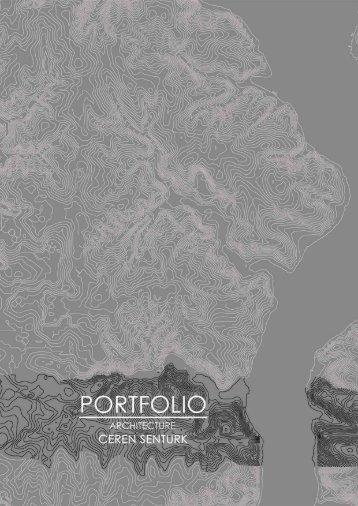 portfolio-crn