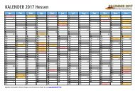 kalender-2017-Hessen