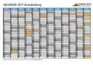 kalender-2017-Brandenburg