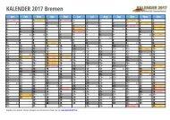 kalender-2017-Bremen