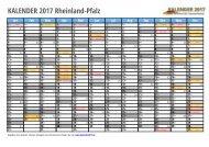 kalender-2017-Rheinland-Pfalz